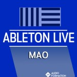stage mao ableton live @audio-formation