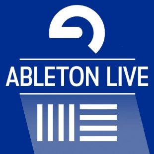 stage Ableton live @audio-formation