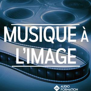 musique-a-l-image-chez-audio-formation