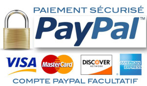 paypal__secure_fr-300x176