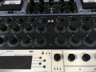mastering-hardware-chez-audio-formation