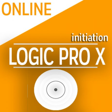 stage online logic pro x initiation audio formation