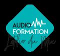 l'atelier du mix chaine youtube audio-formation
