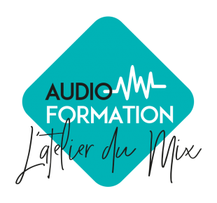 l'atelier du mix chaine youtube audio-formation