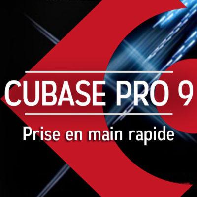 cubase-pro-9-audio-formation-stage-au-studio