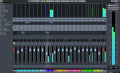 cubase audio formation