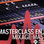 Masterclass-Juillet